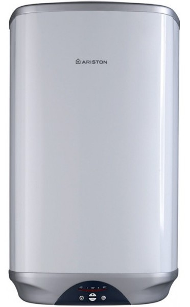 Ariston Shape