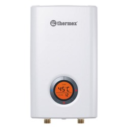 Thermex Topflow 10000