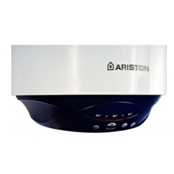 Ariston PRO1 ECO INOX ABS PW 65 V SLIM
