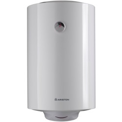Ariston ABS PRO R 80H